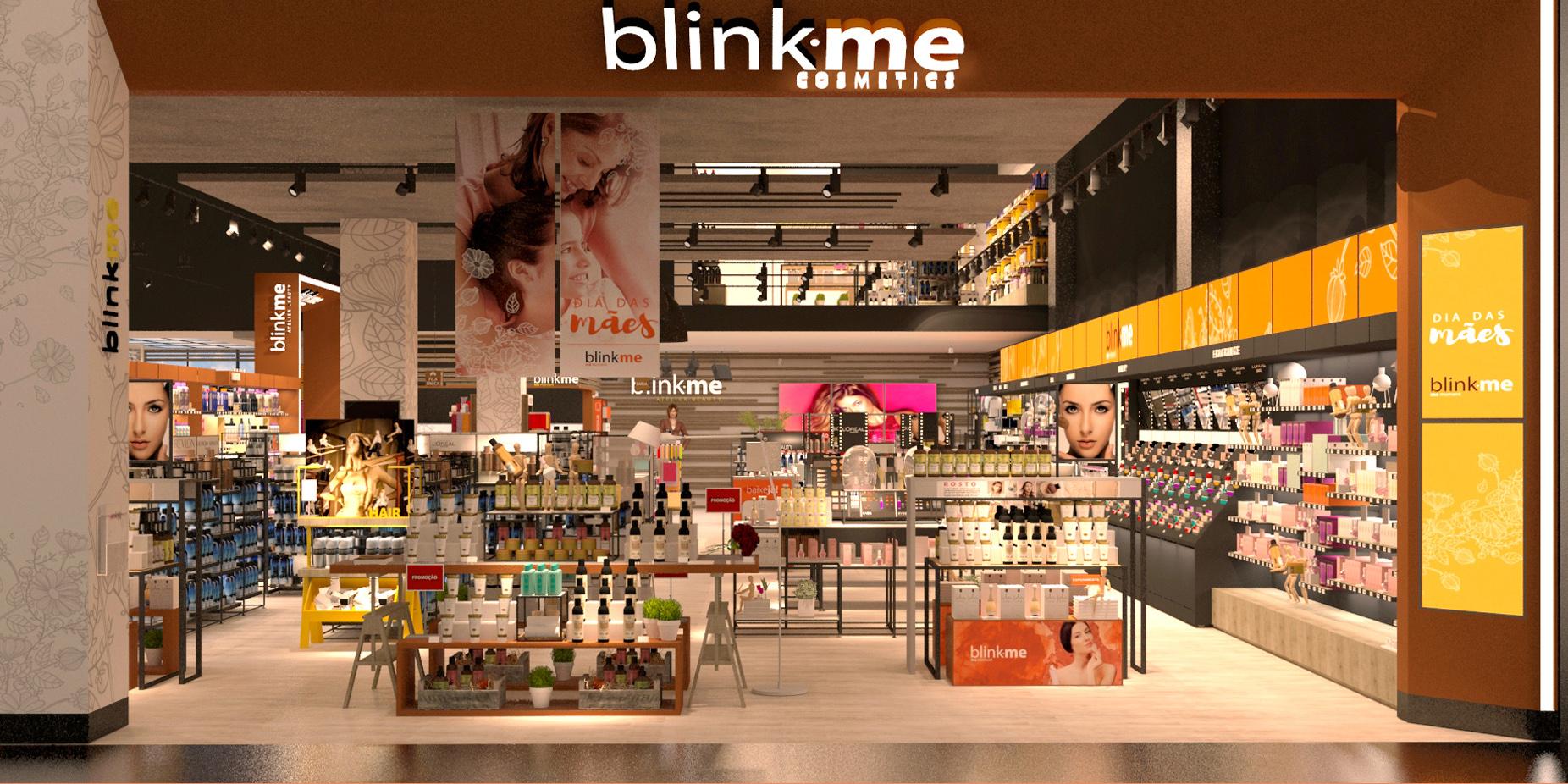 blink.me