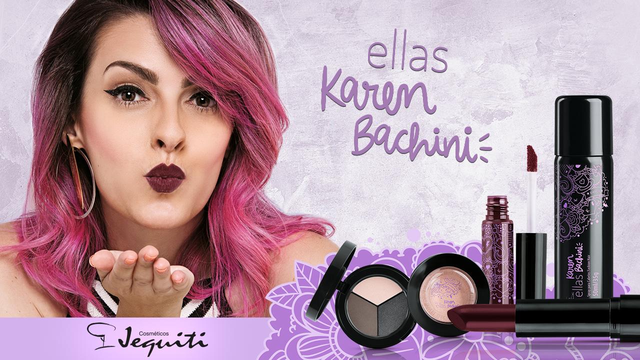 Karen Bachini