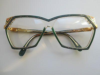 óculos escuros 2017