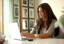 blogueira_Paty Scaringella