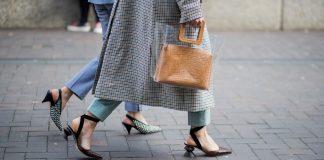 sapatos verão 2019