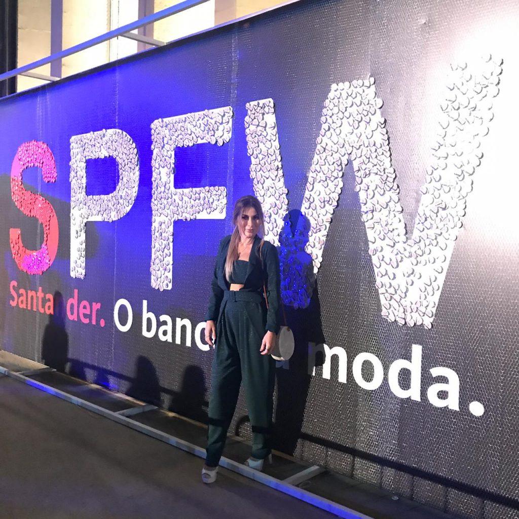 SPFW N46