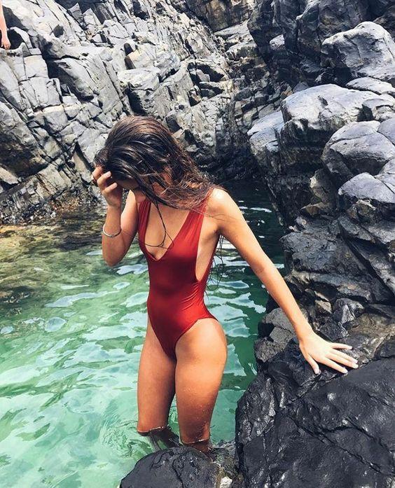 moda praia verão 2019