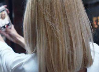 cortes de cabelo 2020